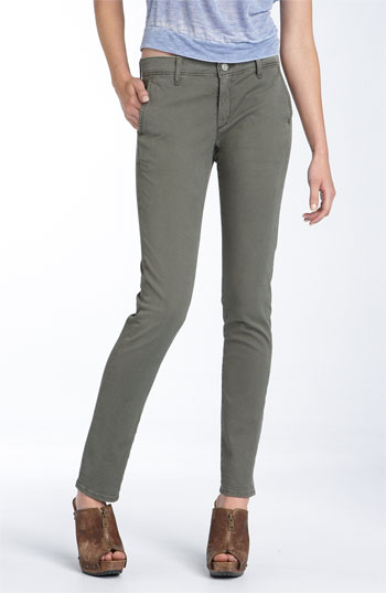 Ag Jeans Sale Com Your First Stop For Ag Jeans At Sale